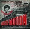 the_loco-motion_little_eva_1962