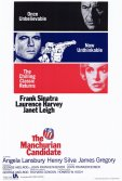 the_manchurian_candidate_1962