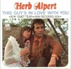 this_guy's_in_love_with_you_herb_alpert_1968