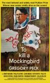 to_kill_a_mockingbird_1962