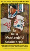 to_kill_a_mockingbird_1962