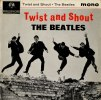 twist_and_shout_the_beatles_1963