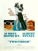 two_for_the_road_1967