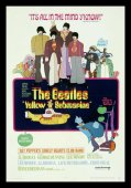 yellow_submarine_1968