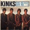 you_really_got_me_the_kinks_1964