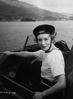 all_aboard_with_deborah_kerr