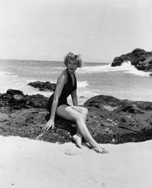 deborah_kerr_from_here_to_eternity
