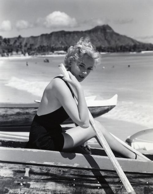 deborah_kerr_from_here_to_eternity_3