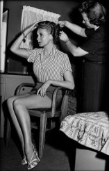 deborah_kerr_in_make-up