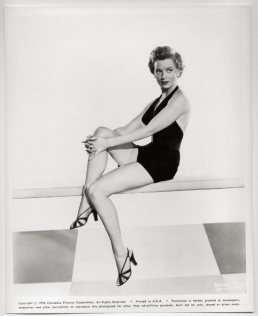 deborah_kerr_in_portrait_shot_for_from_here_to_eternity