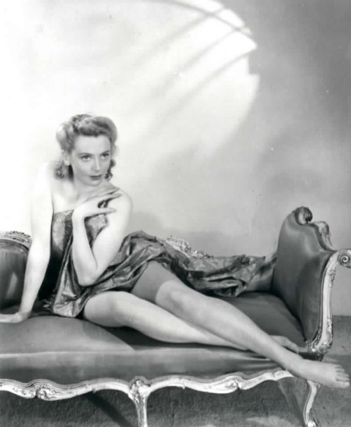deborah_kerr_legs_and_feet