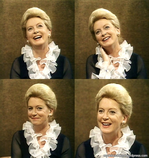 deborah_kerr_parkinson_interview_1972