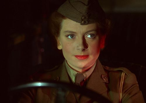 deborah_kerr_the_life_and_death_of_colonel_blimp