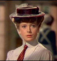 deborah_kerr_the_life_and_death_of_colonel_blimp_3