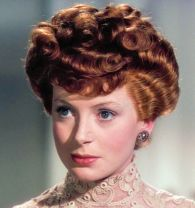 deborah_kerr_the_life_and_death_of_colonel_blimp_4