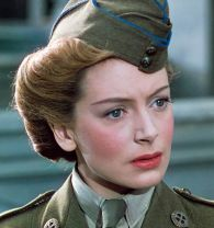 deborah_kerr_the_life_and_death_of_colonel_blimp_5