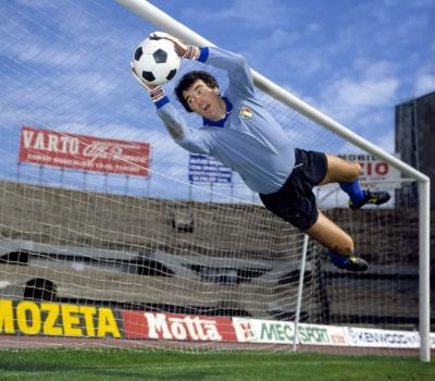 greatest_world_cup_players_dino_zoff