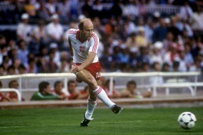 greatest_world_cup_players_grzegorz_lato