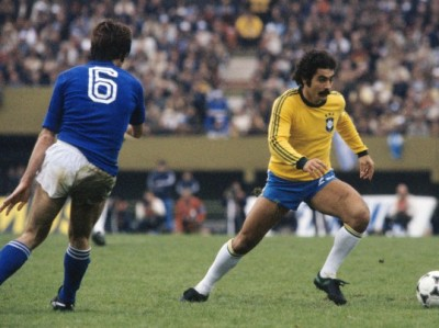 greatest_world_cup_players_roberto_rivelino