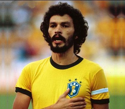 greatest_world_cup_players_sócrates