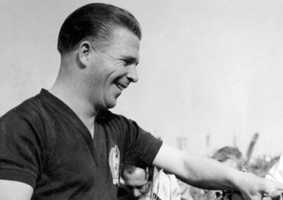 world_cuo_greatest_players_ferenc_puskas