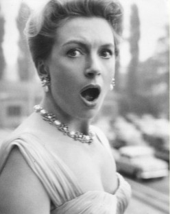 deborah_kerr_surprised