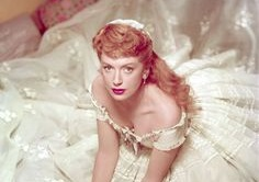 deborah_kerr_the_king_and_i_small