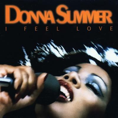 donna_summer_i_feel_love_1977