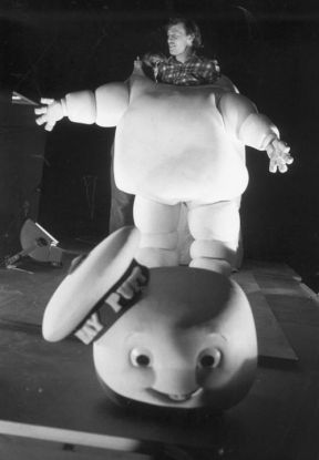 ghostbusters_behind_the_scenes_bill_bryan_creator_and_'actor'_of_the_stay_puft_marshmallow_man