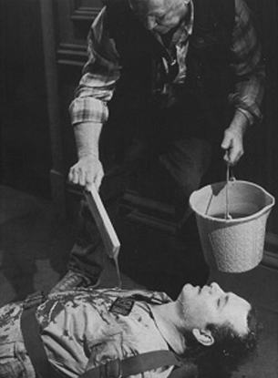 ghostbusters_behind_the_scenes_bill_murray_getting_slimed