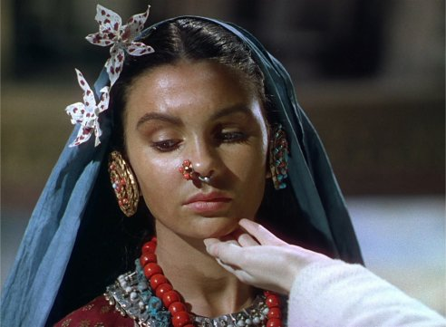 jean_simmons_in_black_narcissus