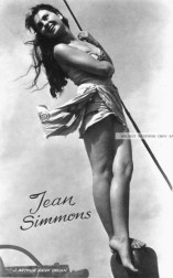 jean_simmons_publicity_shot_for_the_blue_lagoon