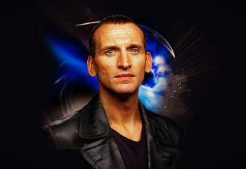 christopher_eccleston_the_ninth_doctor_vers_2