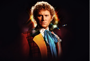 colin_baker_the_sixth_doctor_vers_2