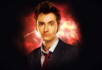 david_tennant_the_tenth_doctor_vers_2