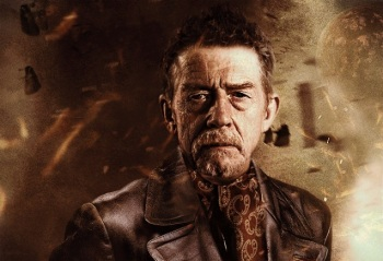 john_hurt_the_war_doctor_vers_2