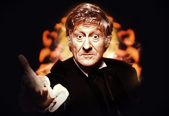 jon_pertwee_the_third_doctor_vers_2