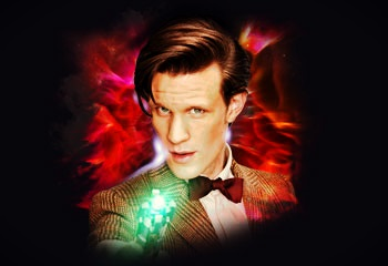 matt_smith_the_eleventh_doctor_vers_2