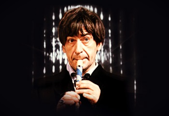 patrick_troughton_the_second_doctor_vers_2