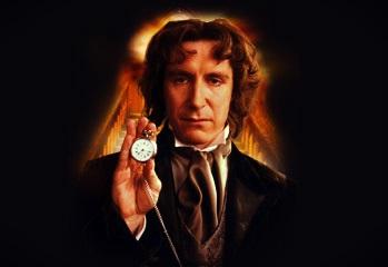 paul_mcgann_the_eighth_doctor_vers_2