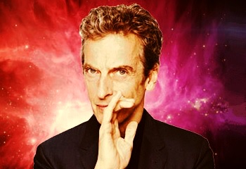 peter_capaldi_the_twelfth_doctor