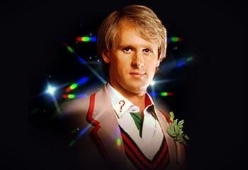 peter_davison_the_fifth_doctor_vers_2