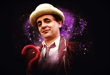 sylvester_mccoy_the_seventh_doctor_vers_2