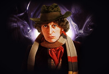 tom_baker_the_fourth_doctor_vers_2