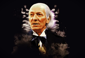 william_hartnell_the_first_doctor_vers_2