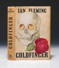 goldfinger_1959_ian_fleming_novel