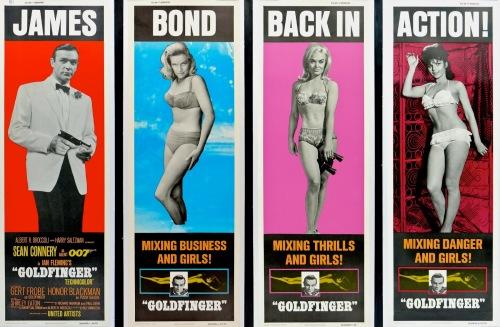 goldfinger_four-part_poster