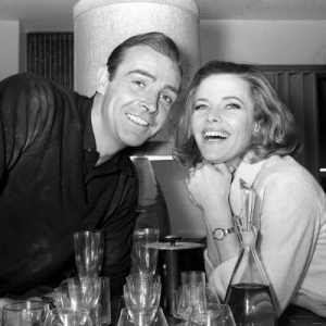 goldfinger_sean_connery_and_honor_blackman_publicity_shot