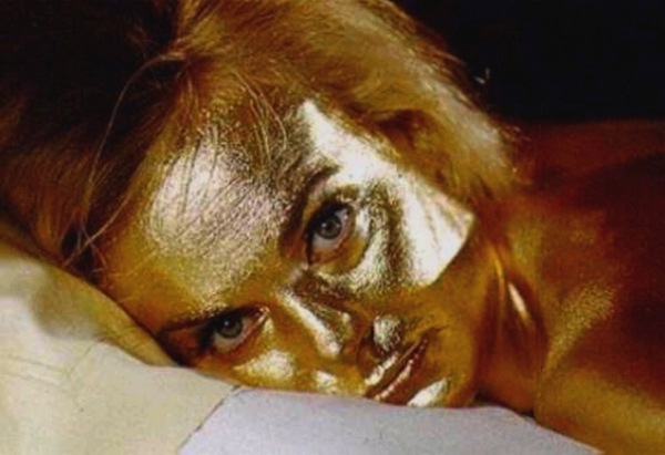 shirley_eaton_golden_face_for_goldfinger