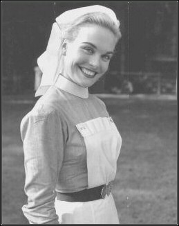 shirley_eaton_grinning_in_carry_on_nurse_publicity_shot
